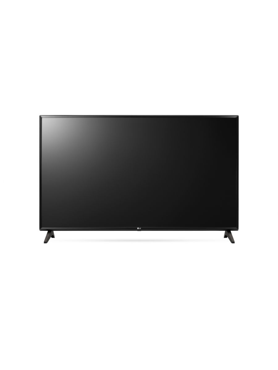 "LG 86"" UHD 4K TV Smart"